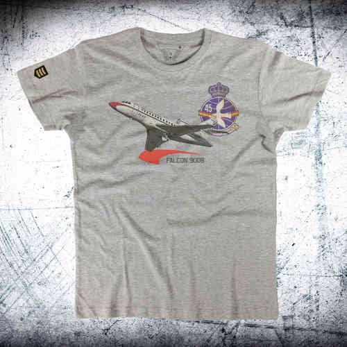 GROUP 45 FALCON 900B T-Shirt