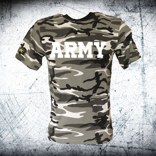 ARMY URBAN T-Shirt