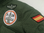 15th wing Kids FLIGHT JACKET